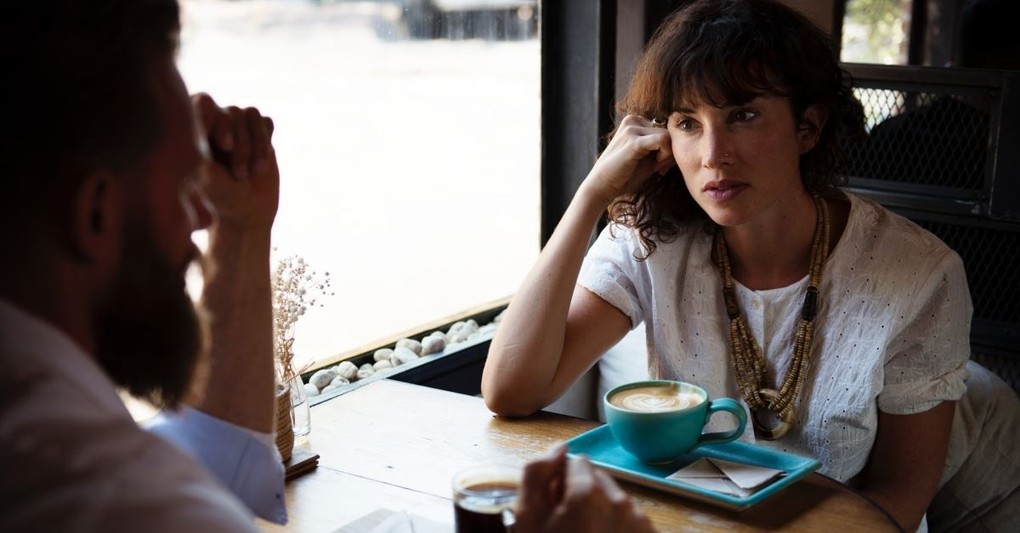10 Ways to Keep Loving Your Husband Through Tough Times