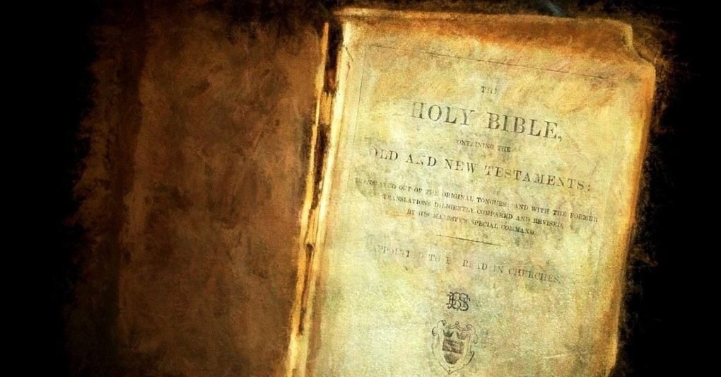 10 Incredible Old Testament Prophecies that Christ Has Fulfilled