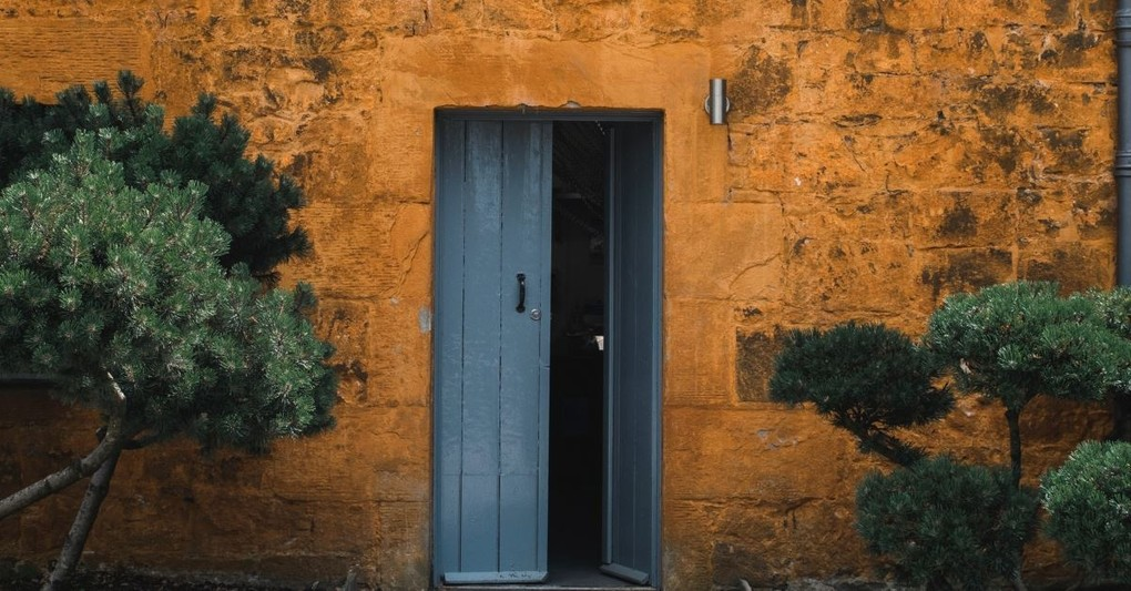 9 Signs That God Is Opening a Door