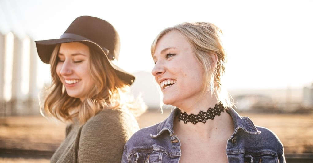 10 Mistakes We Make in Women's Ministry (and How to Overcome Them)