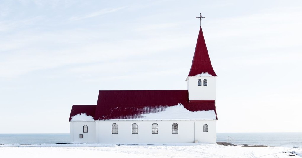 10 Ways Churches Drive Away Visitors (Without Realizing It)
