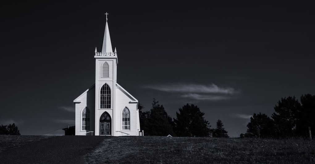 How to Handle Conflict in the Church: 5 Healthy Steps