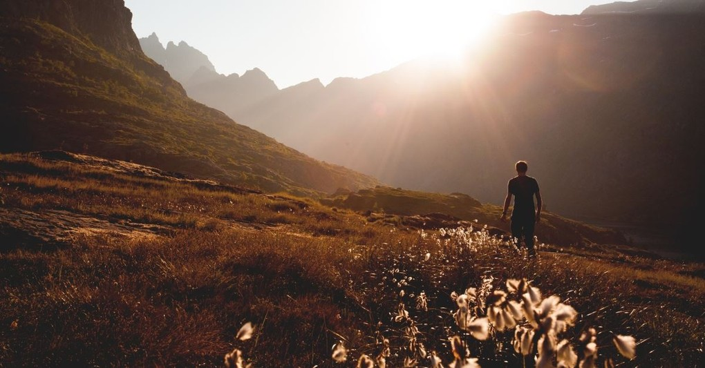The Sermon on the Mount: 10 Things to Know about this Incredible Passage of Scripture