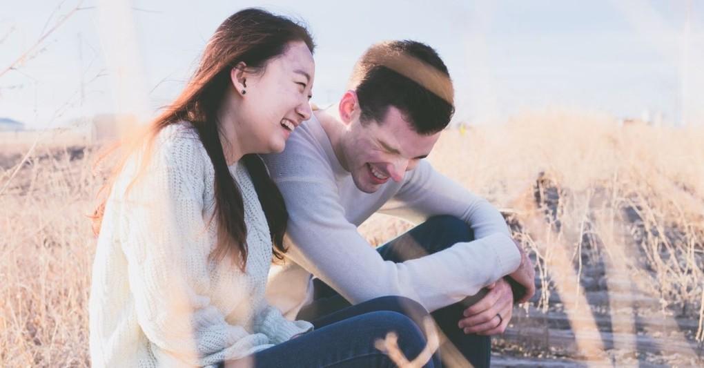 10 Qualities in a Good Man that Women Often Overlook