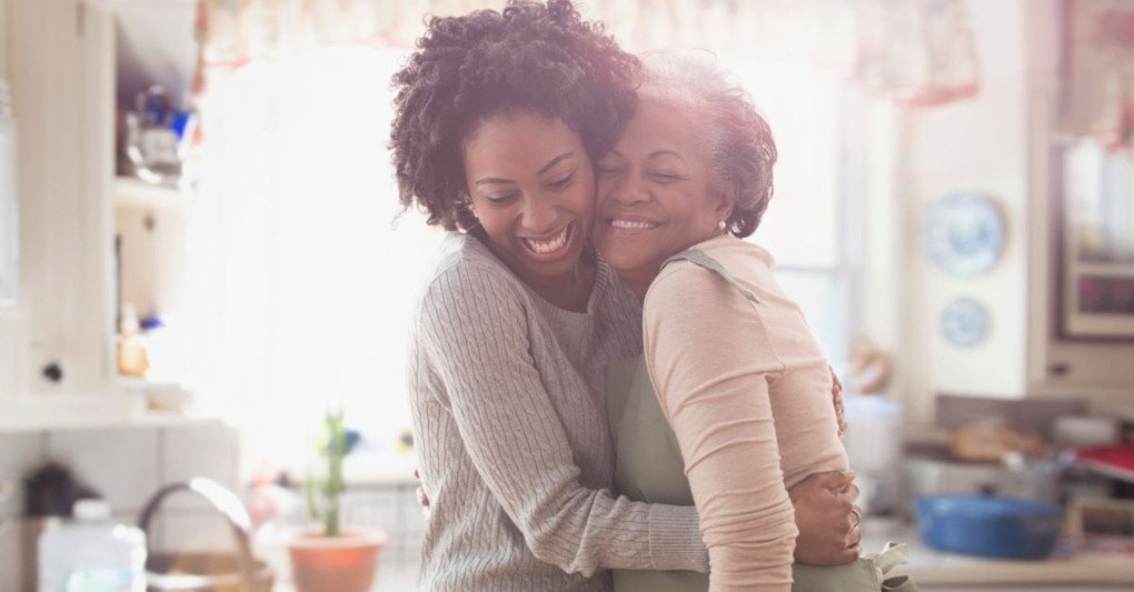 7 Ways You Honor God When You Honor Your Parents