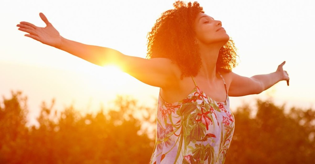 10 Tips for Training Your Heart to Be More Grateful