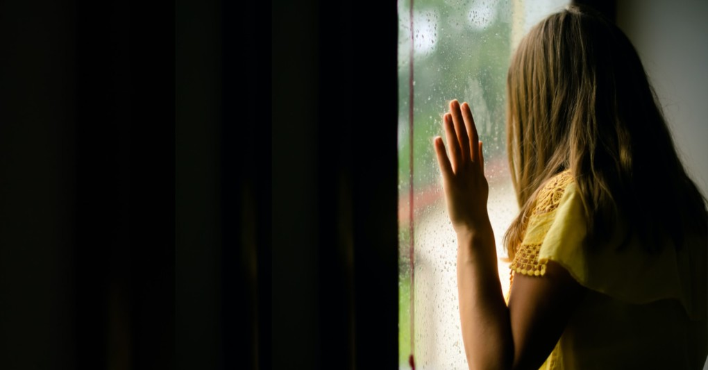 10 Reasons Why God Allows You to Feel Helpless