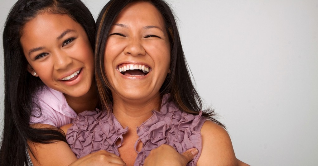 10 of the Best Ways to Love on Your Mom This Mother's Day