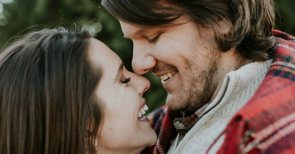 5 Ways to Bring More Joy into Your Marriage