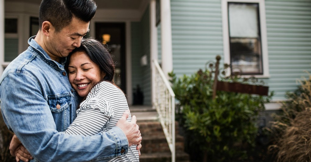 7 Powerful Resolutions to Strengthen Your Marriage