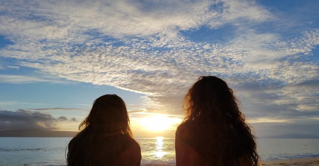 prayer for strength for a friend