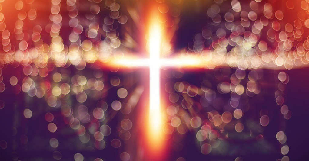 An Inspirational Reading Plan to Refocus on Holy Week during COVID-19