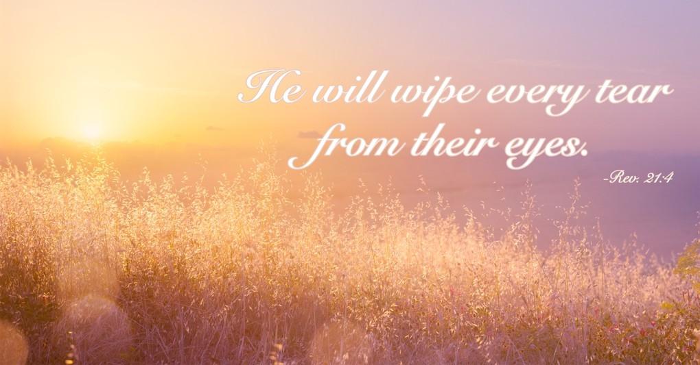 peace bible verses covid 19 fears