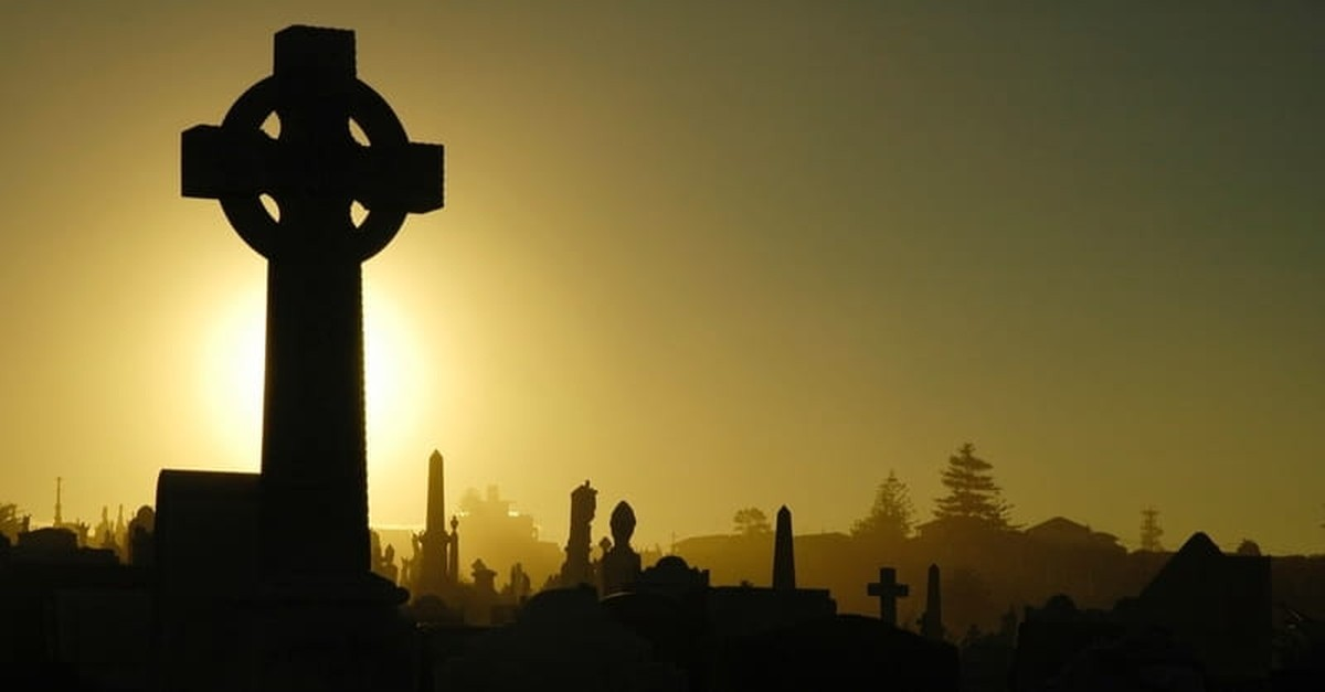 Is There an Expectation of Eternal Life in the Old Testament?