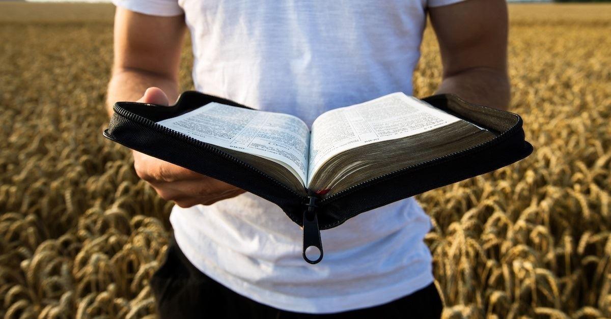 Sunday School Lesson: Hezekiah - Spiritual Renewal