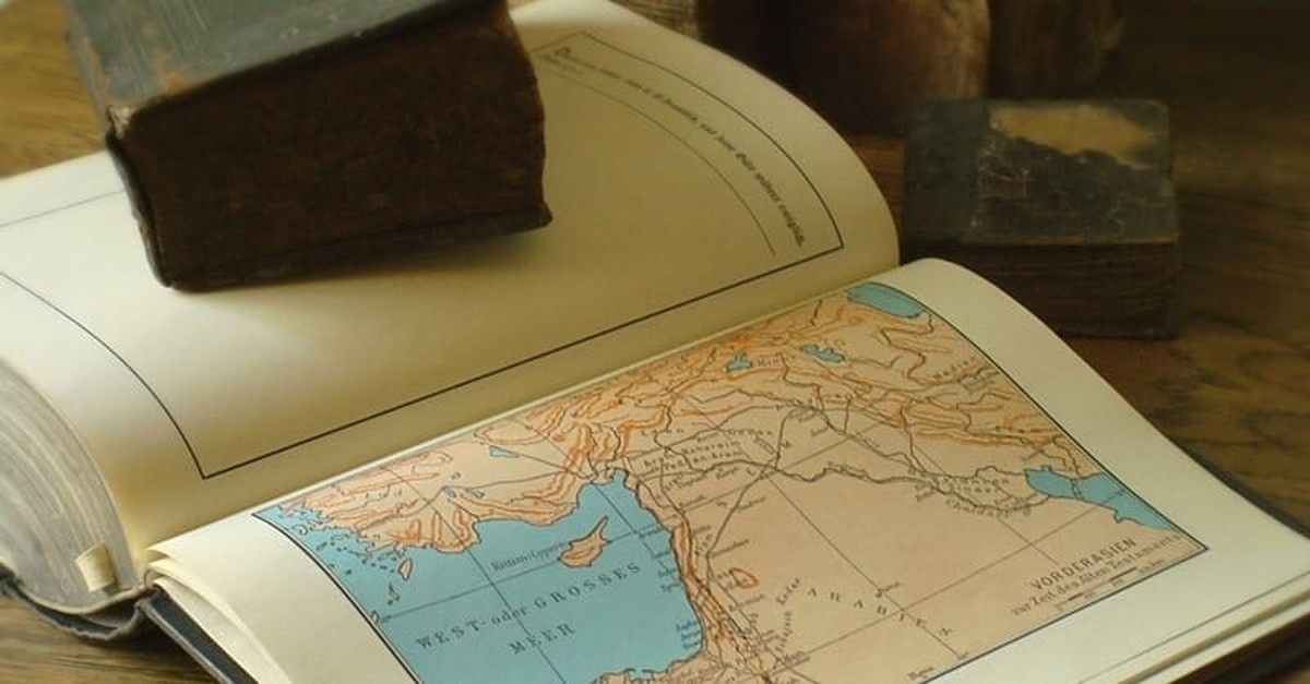 Is John's Gospel History or Theology?