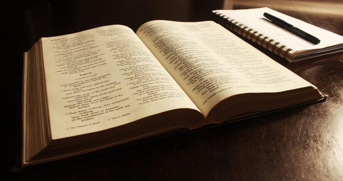 sex bibel vers