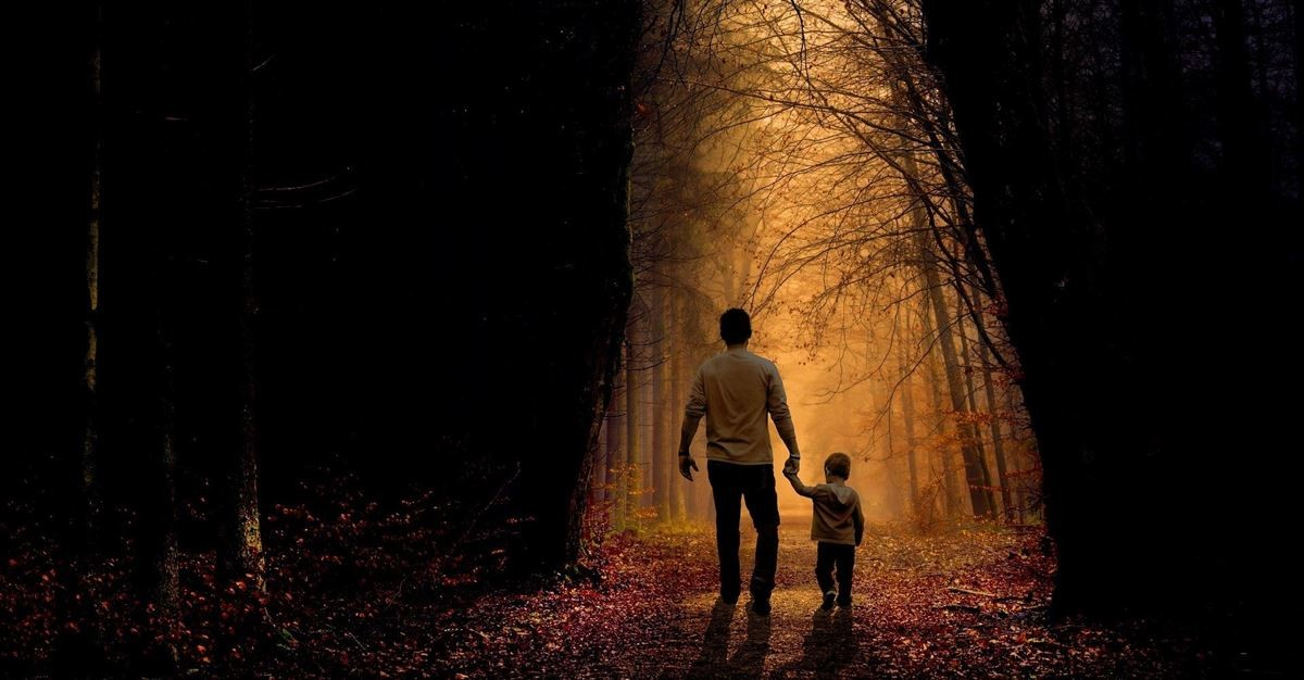 What Are 'Sins of the Father'? Understanding Generational Consequences