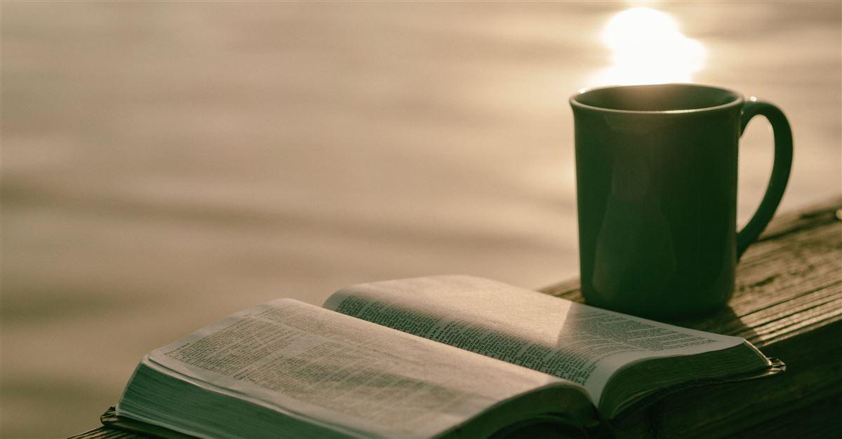 5 Ways God Is Faithful When Life Doesn't Feel Fair