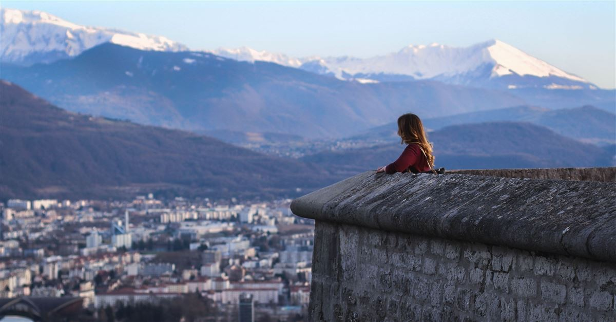 Sunday School Lesson: Rahab, an Unlikely Ally