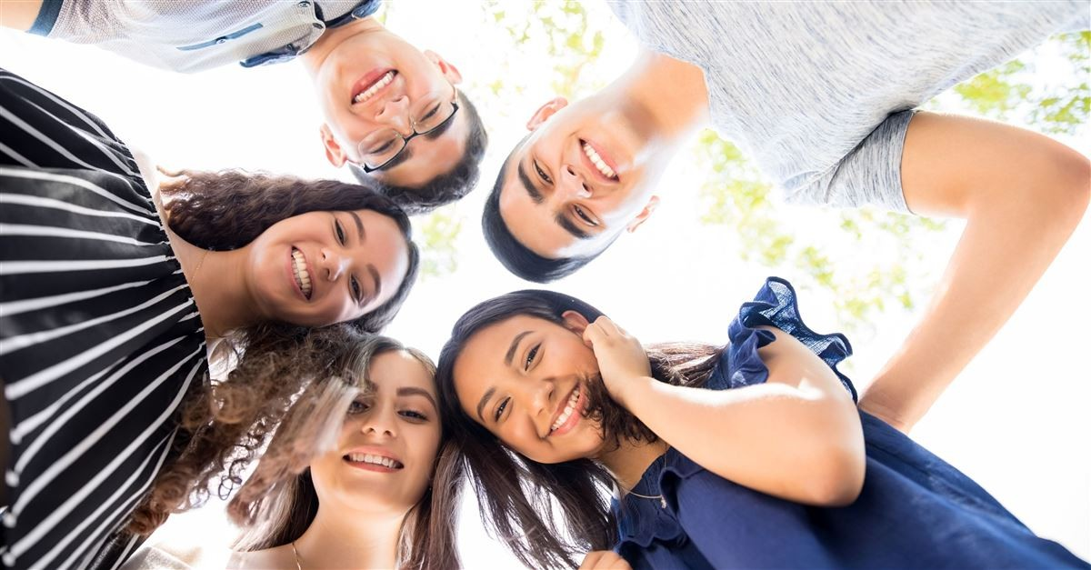 7 Tips to Encourage Your Youth Leaders