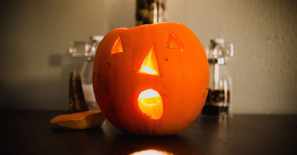 Did Christians Historically Hijack Halloween?