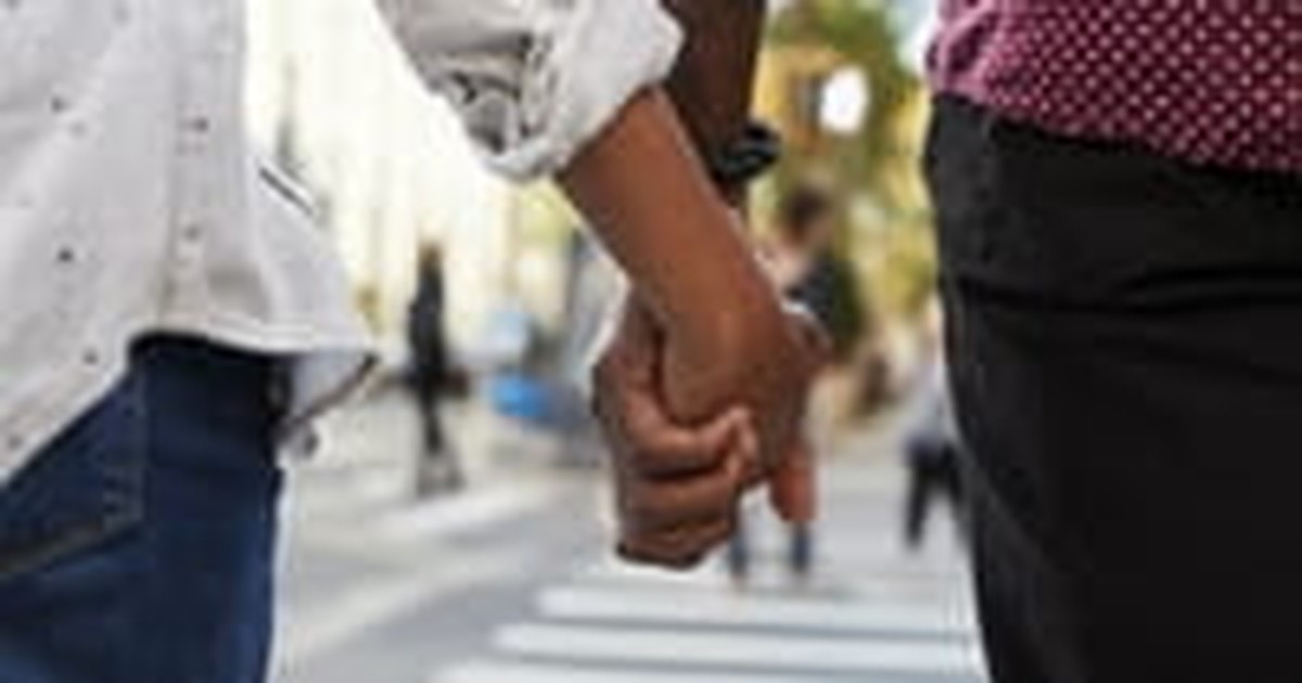 1. Getting married young reduces relational baggage.