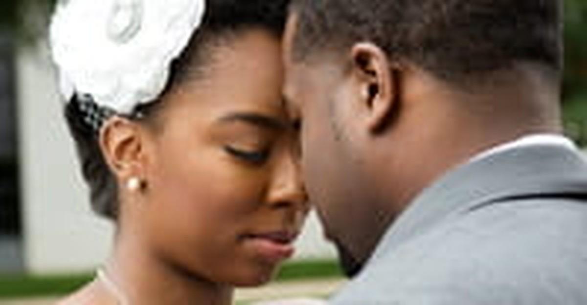 6. To Love and to Cherish