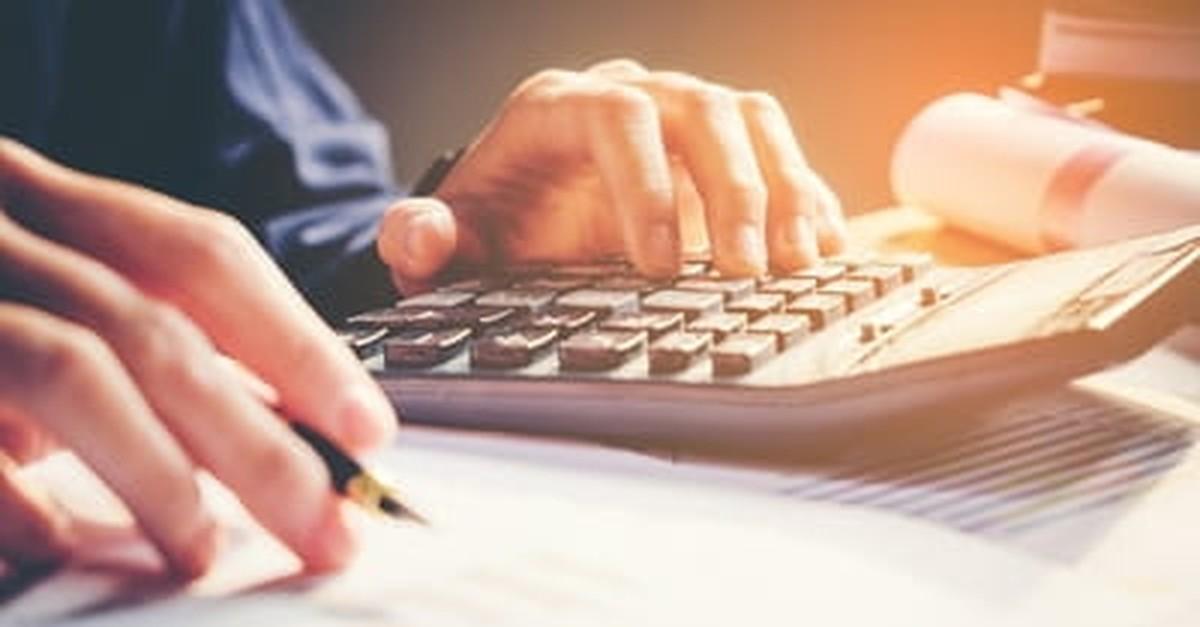 Money Management Assessment: