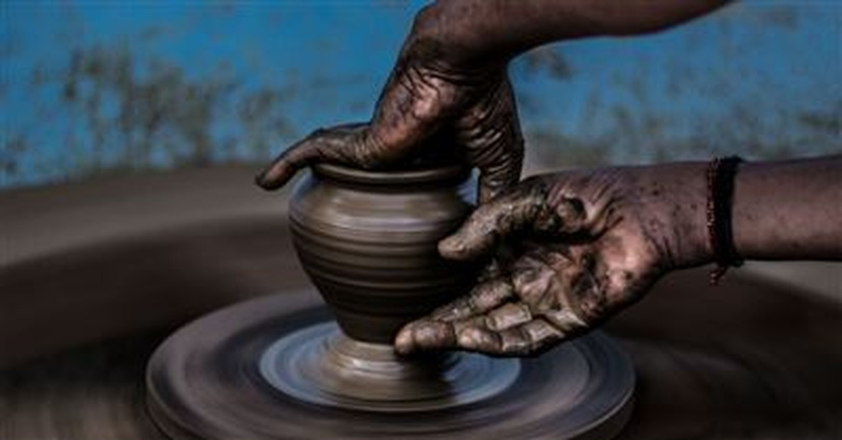 8. Skillful work is a ministry unto the Lord.