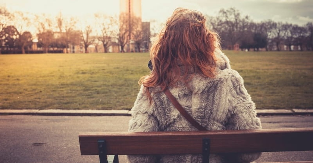 11 Important Thoughts for Those Considering Divorce