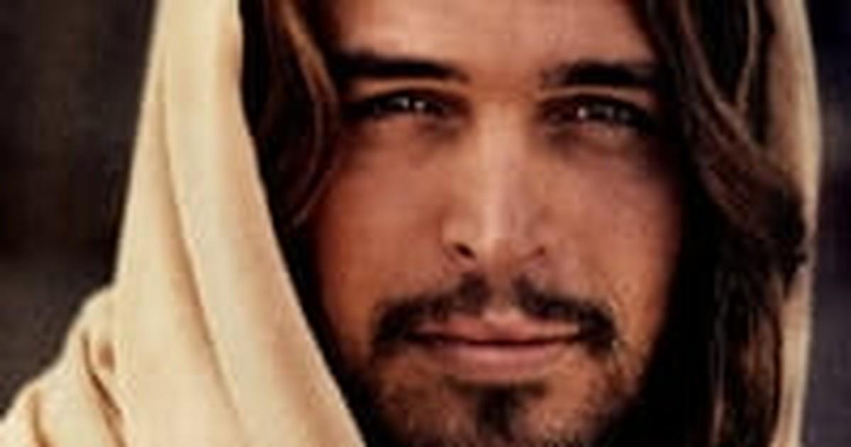 4. Son of God
