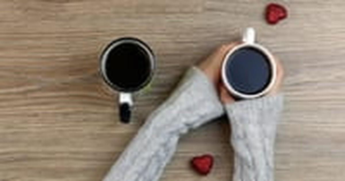8. Mugs