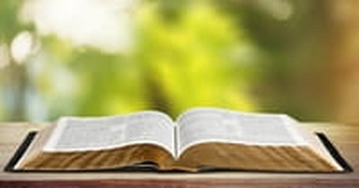 7. Biblical Meditation Yields Deeper Insight into God's Word (2 Timothy 2:7)