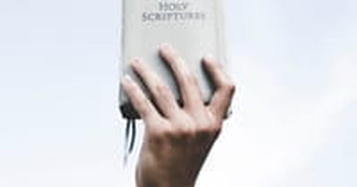 1. Biblical Meditation is Commanded in Scripture (Joshua 1:8, Philippians 4:8)