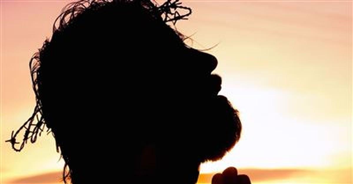 """10. """"Lamb of God"""""""