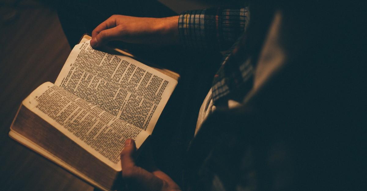 Hell Bible Verses