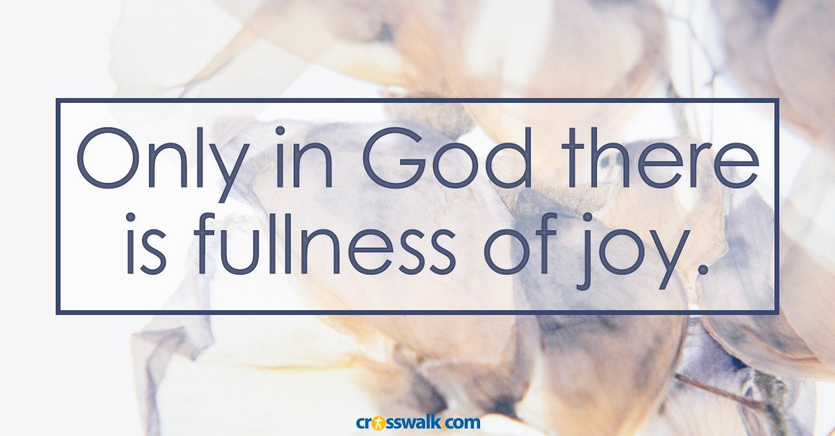 22 Bible Verses About Joy Uplifting Scripture Quotes