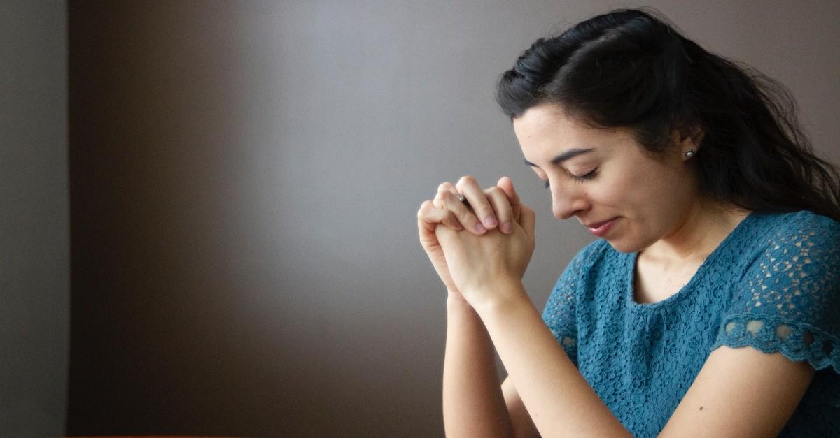 Obedience Bible Verses