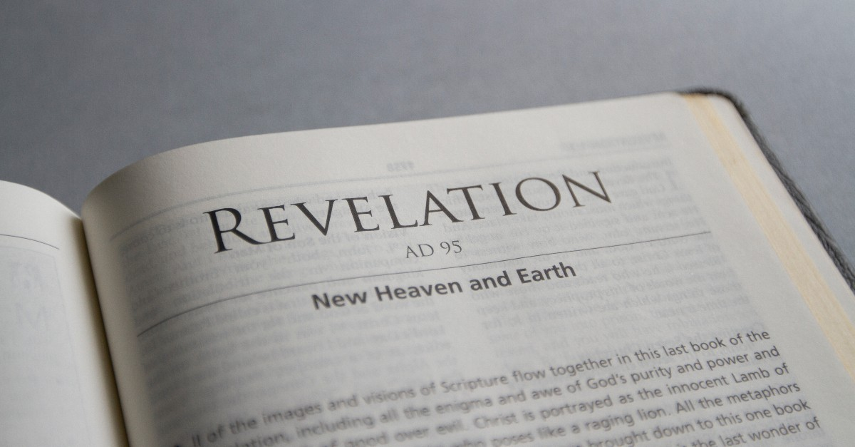 144000 bible, 144000 revelation, who are the 144000