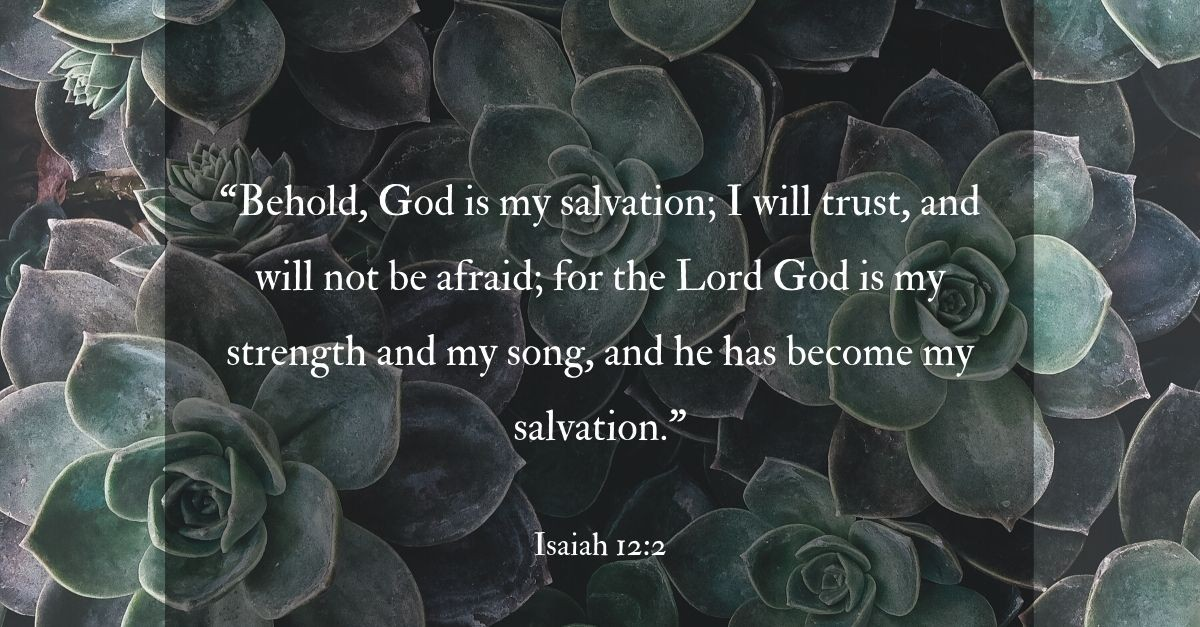 bible-verses-about-trusting-god