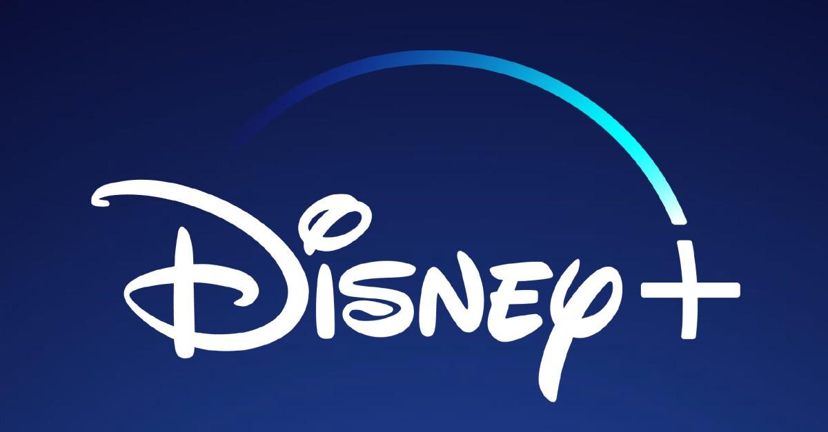 4. <em>Chip 'n' Dale: Park Life</em> (Disney Plus)
