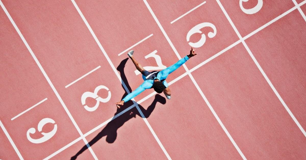 3. Sports Can Steal Our Sabbath