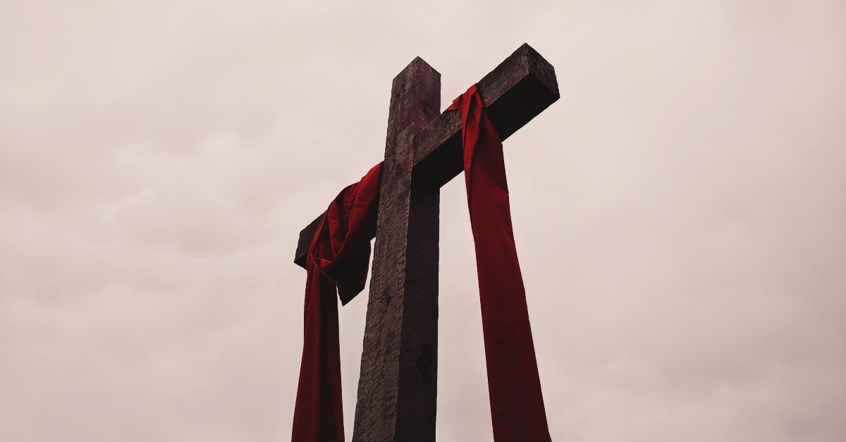 What Is Good Friday, and What Makes it so Good?