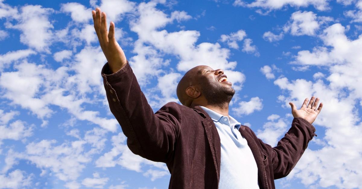 4. Wonder Leads Us to Gratitude