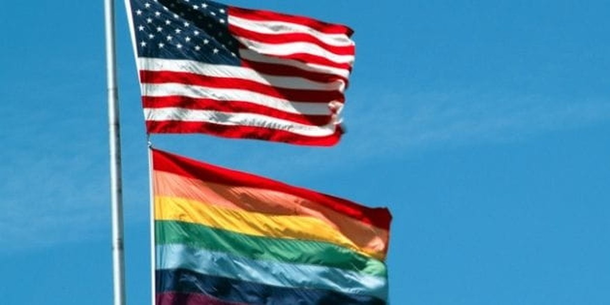 What Does the Bible Say About Gays and Homosexuality? - The Christian Response