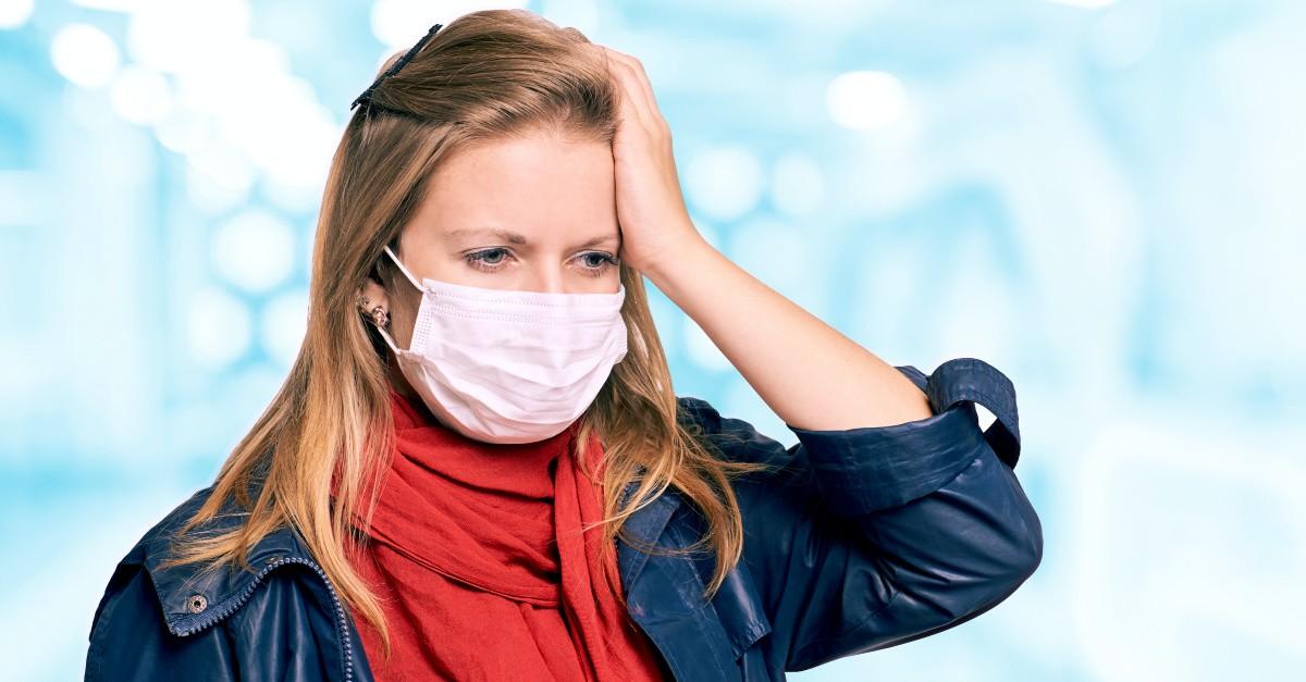 How Psalm 91 Speaks to Your Coronavirus Fears