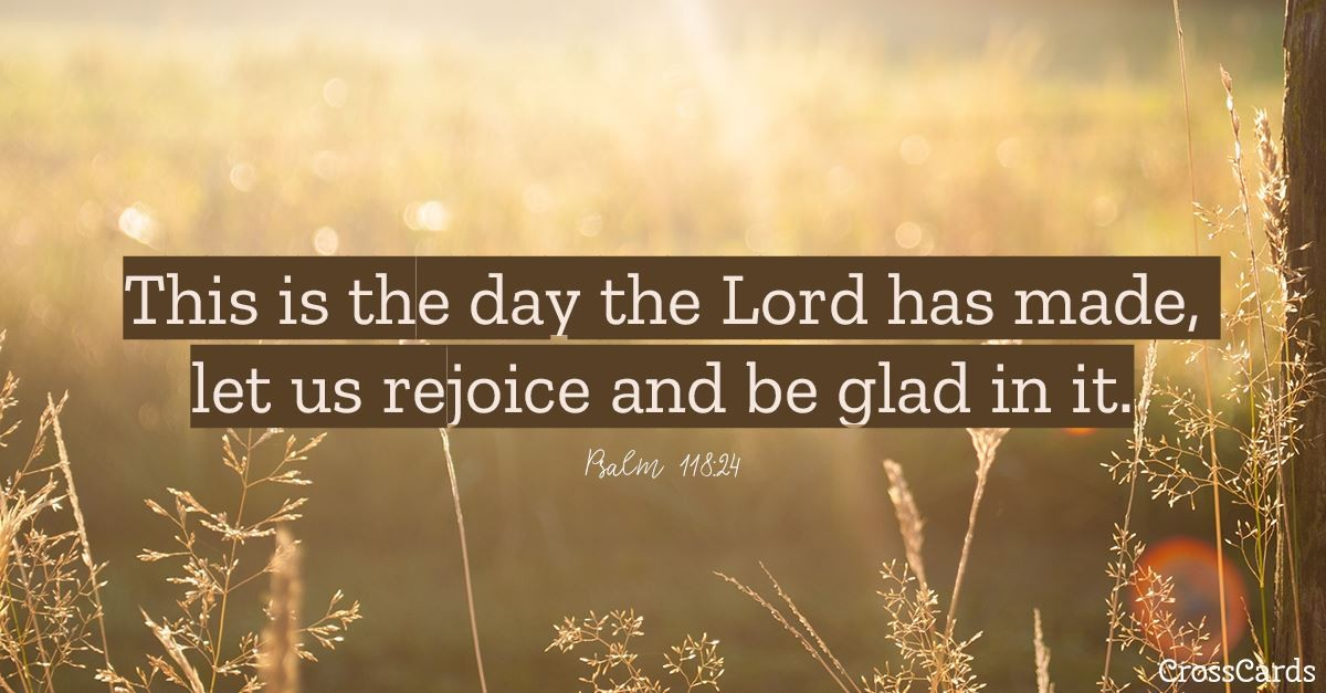 12 Bible Verses about Rejoicing and Having Joy