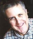 Dr. Ray Pritchard