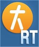 Religion Today Blog